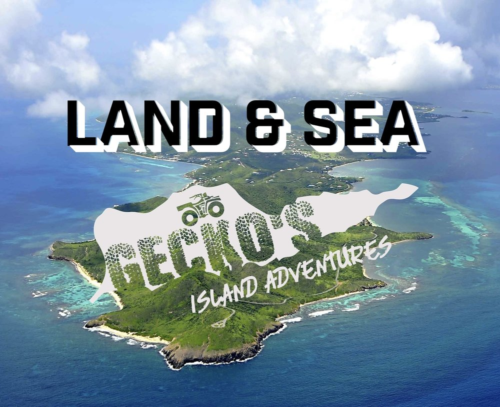 Cynthis&Shawn Land & Sea.001.jpeg