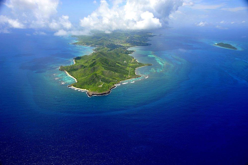 St.-Croix.jpg