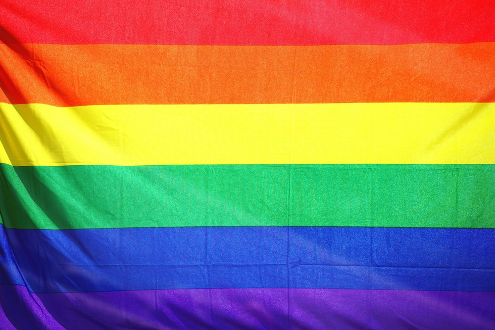 banner-bisexual-bright-1317534.jpg