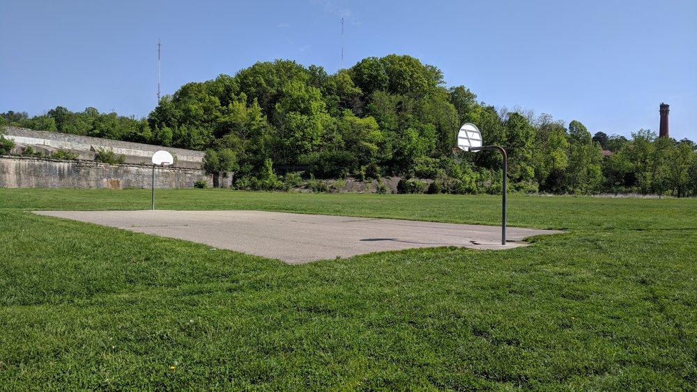 The original court