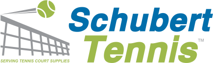 schubert_tennis_cincinnati.png