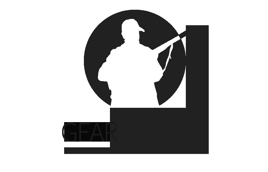 GearTesterLogo.png