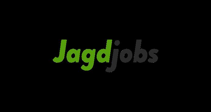 Jagdjobs Copy 4.png