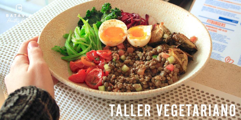 eventbrite taller vegetariano.jpg