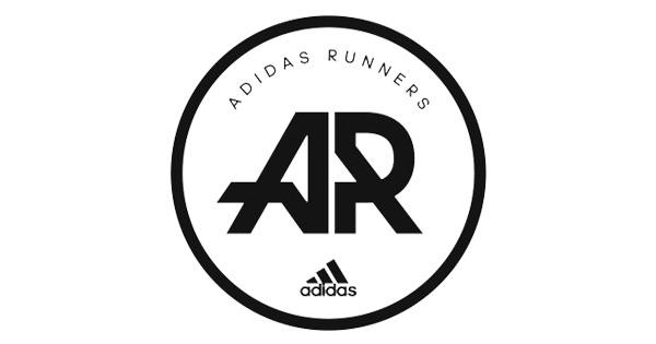 Adidas Runners Madrid