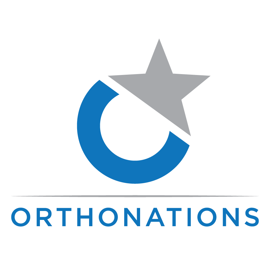 OrthoNations