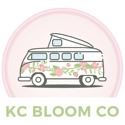 KC Bloom Co