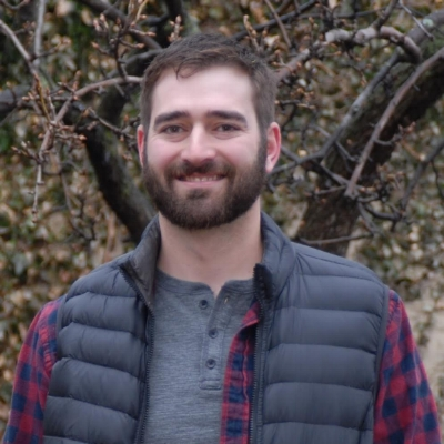 Josh Sissman Chicago, IL Tutor, Native Landscaping Projects, Beer on the Wall craft beer nerd
