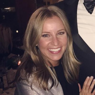 Samantha Sodini Chicago, IL Dentist, Sodini Dental