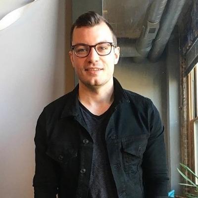 Mike Zaruba Chicago, IL Accountant