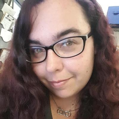 Rachel Trahan Lexington, KY Medical Assistant at BHG Recovery