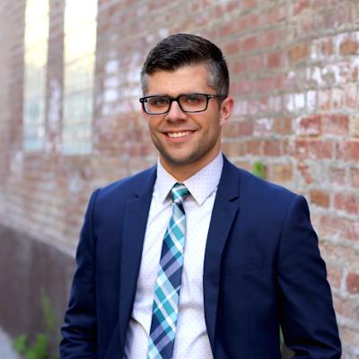 Matt Causey Chicago, IL Field/Quality Engineer, SQN Associates, LLC