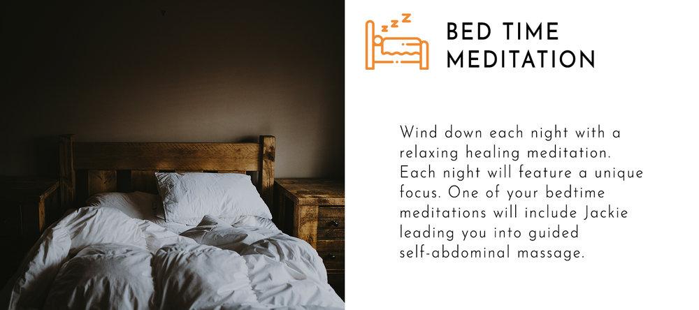 _Bedtimemeditationversion3.jpg