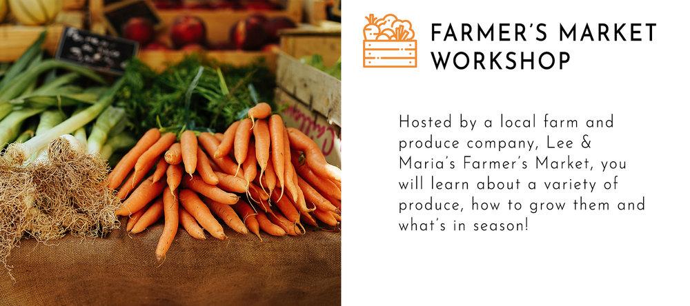 Farmestmarketworkshopversion3.jpg