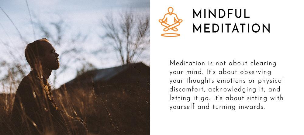 mindfulmeditationversion3.jpg