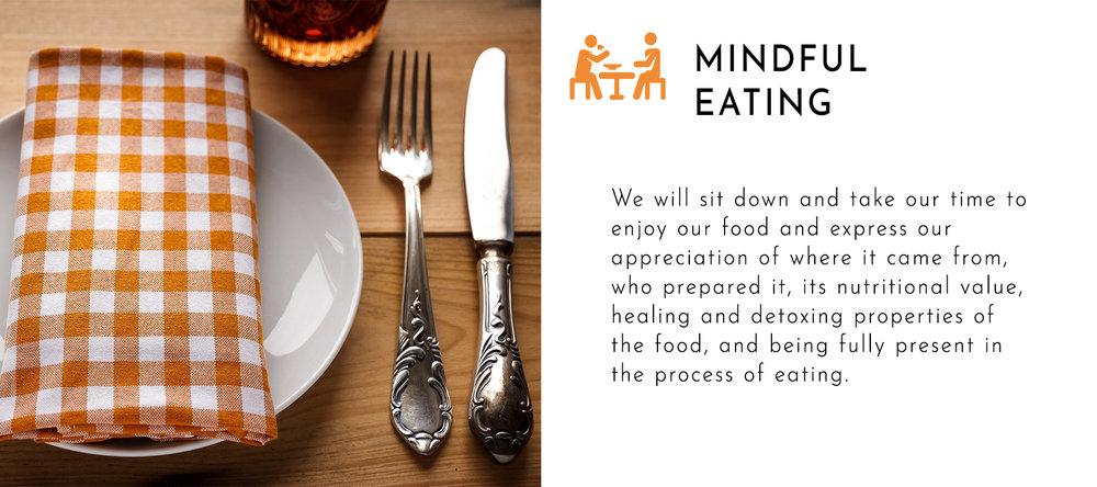 HarvestingHealth_mindfuleating.jpg