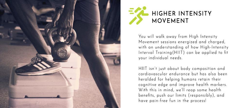 MovementNutrition_HIIT.jpg