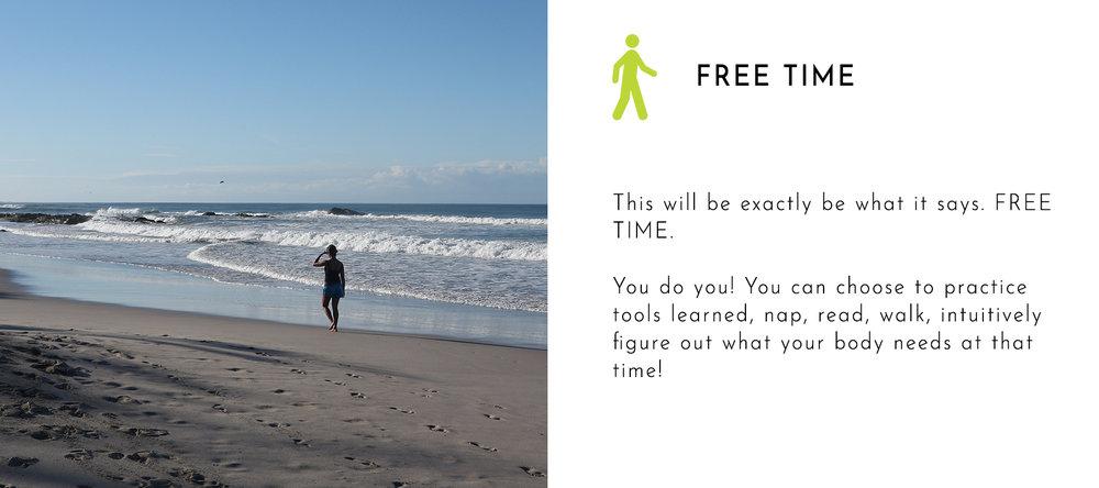 MovementNutrition_freetime.jpg