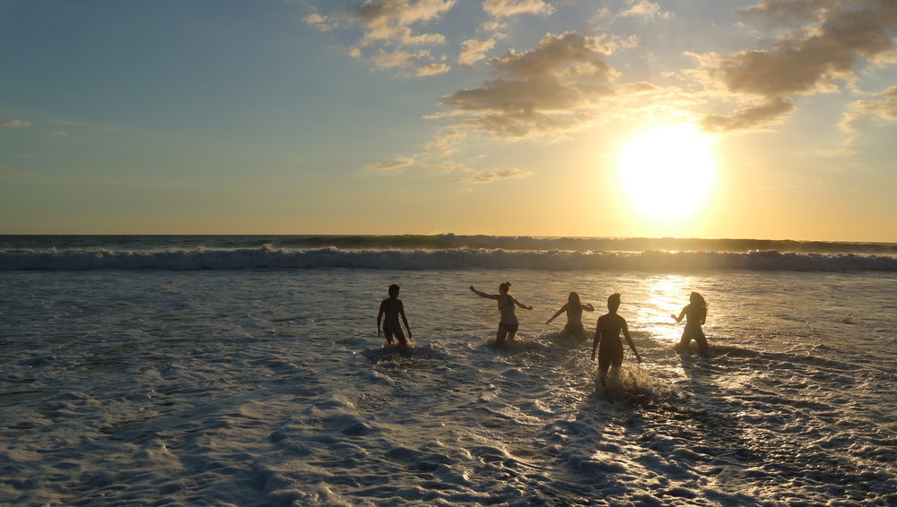 Sunsetbeachexcursions.JPG
