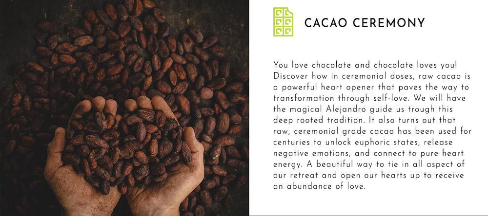 WomensRetreat_cacaoceremony.jpg