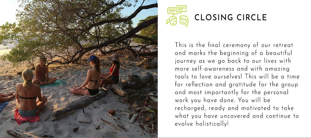 WomensRetreat_closingcircle.jpg