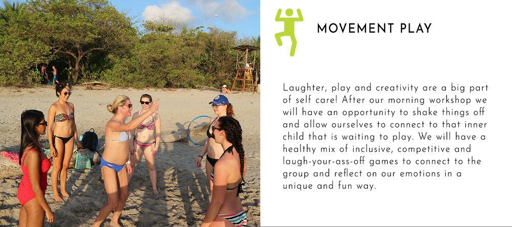 WomensRetreat_movementplay.jpg