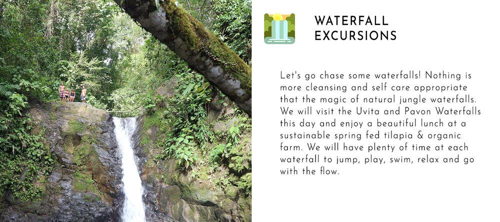 WomensRetreatActitivites_Waterfallexcursions.jpg