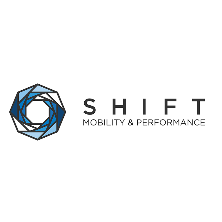 Shift Mobility & Performace