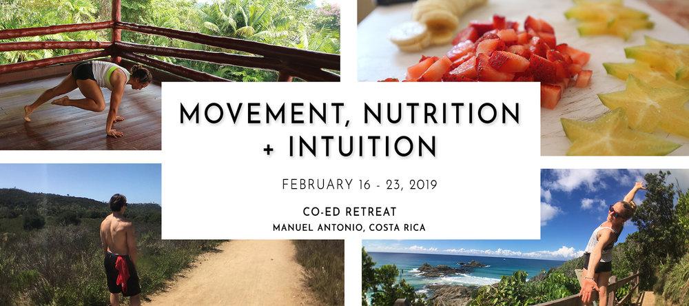 movement_nutrition_retreatv2.jpg