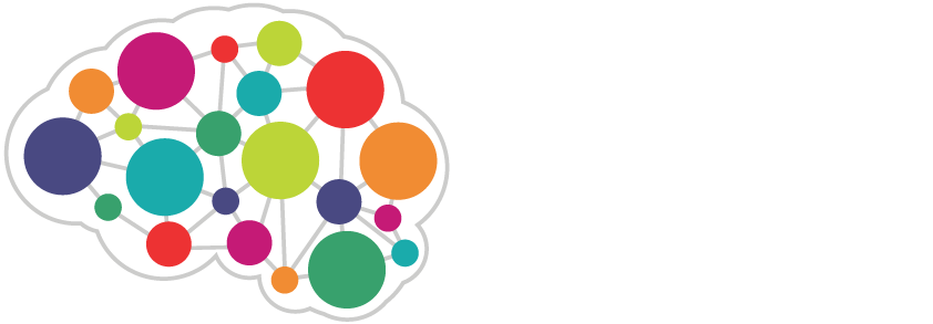 Evolve Holistic