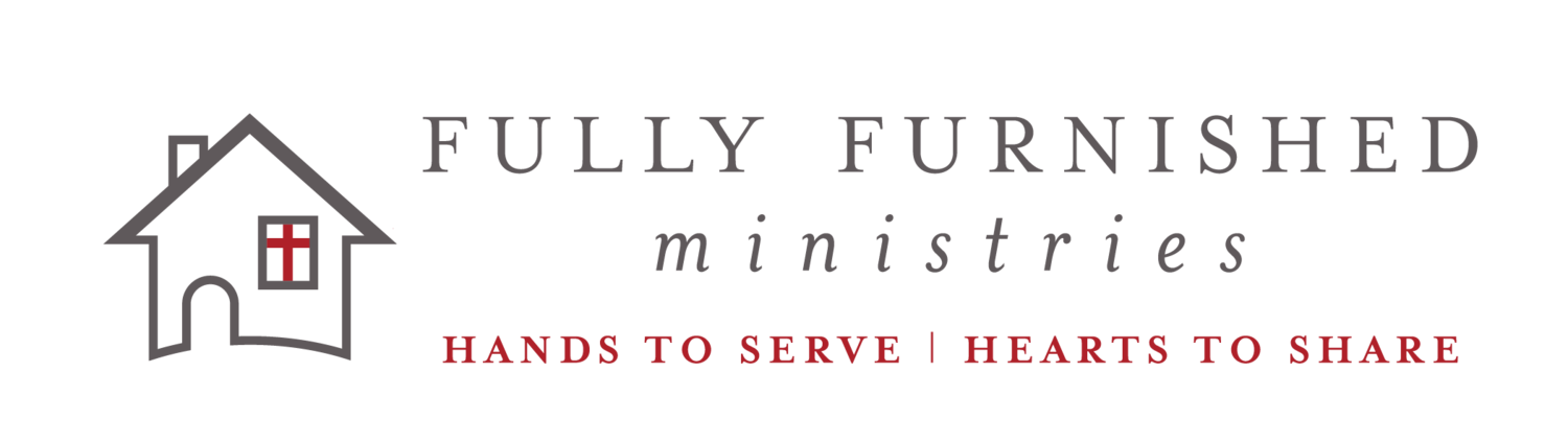 Fully Furnished Ministries