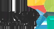 Samll logo.png
