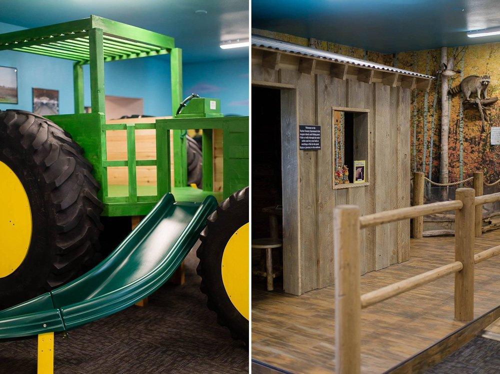 13-Huey's.Hideaway.Children's.Museum.Medford.Wisconsin.18_web.jpg