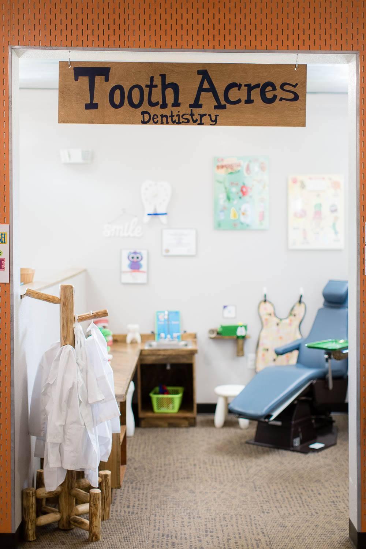 03-Huey's.Hideaway.Children's.Museum.Medford.Wisconsin.18.jpg