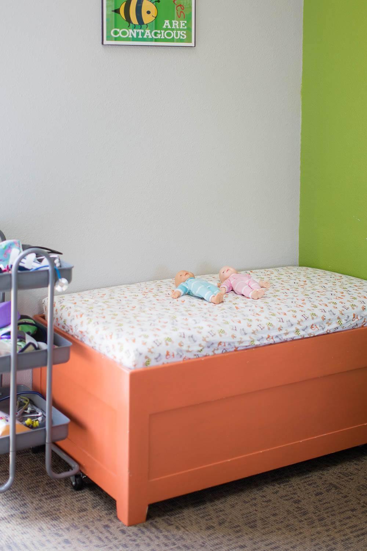 05-Huey's.Hideaway.Children's.Museum.Medford.Wisconsin.18.jpg