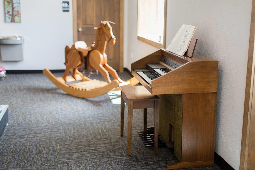 11-Huey's.Hideaway.Children's.Museum.Medford.Wisconsin.18.jpg