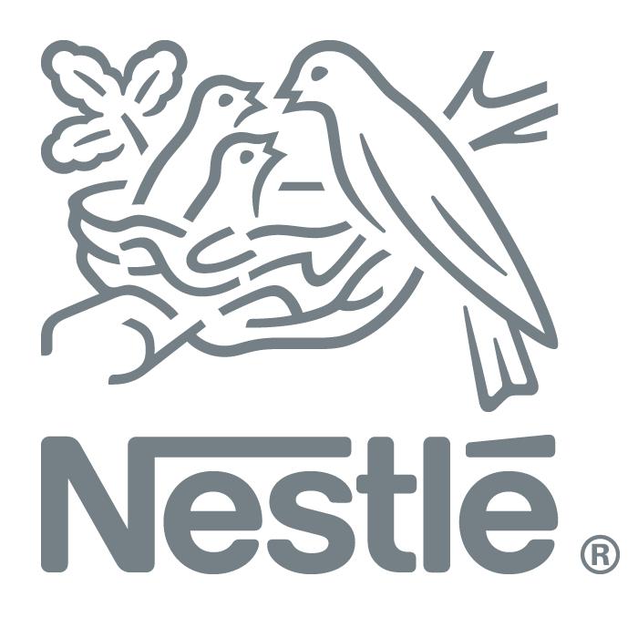 Nestle-Medford-Wisconsin.png