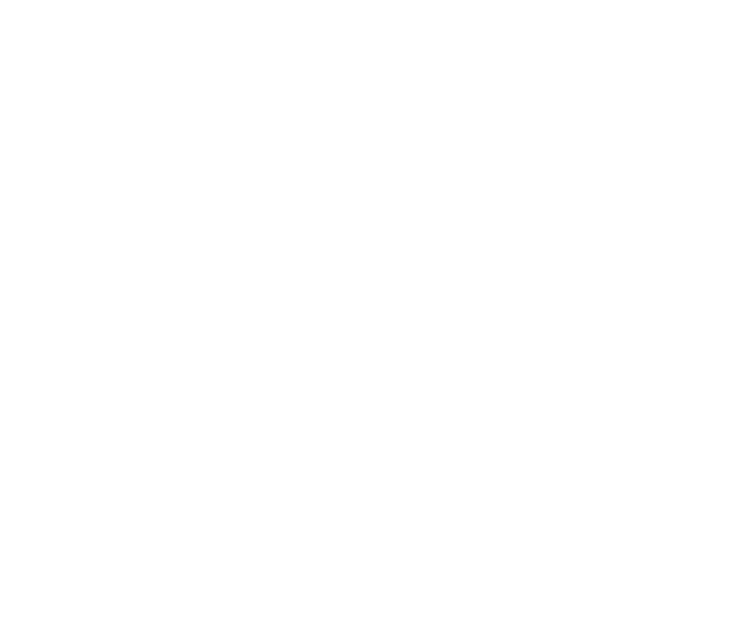 South Dakota Chislic Festival