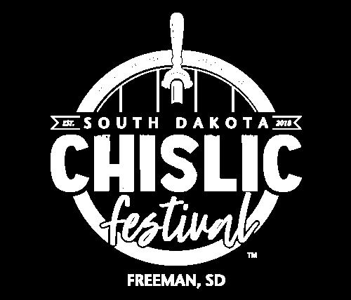 SD Chislic Festival-white logo.png