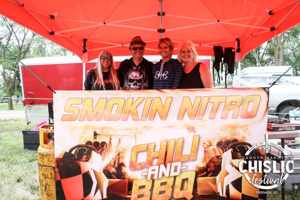 2018 SD Chislic Festival-8.jpg