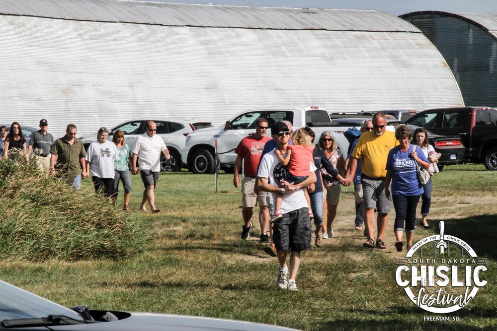 2018 SD Chislic Festival-31.jpg