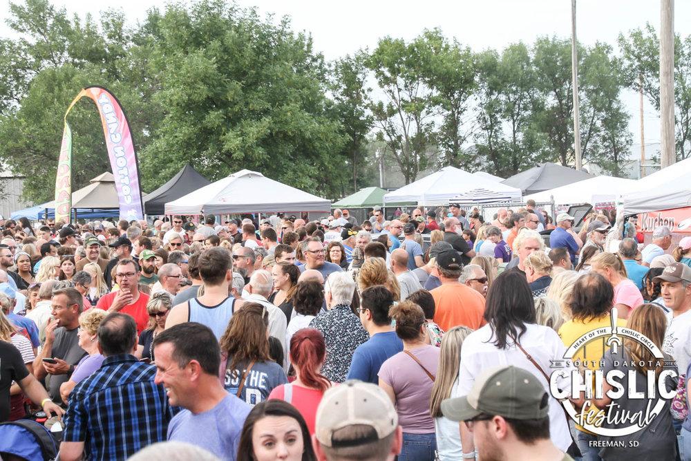 2018 SD Chislic Festival-48.jpg