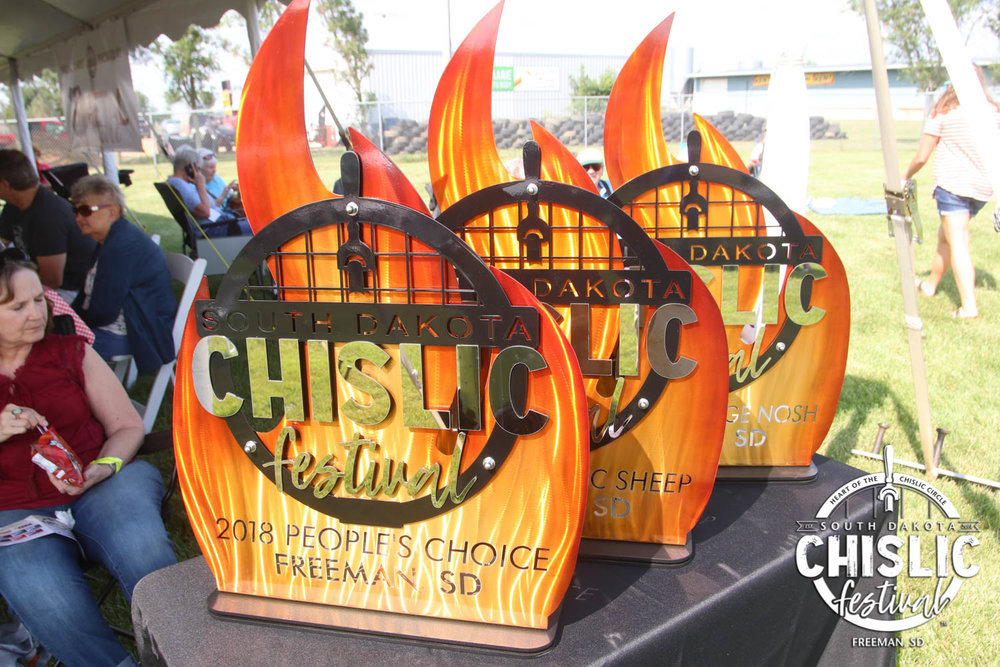 Chislic Festival - Erik-216.jpg