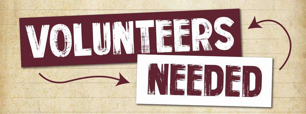 volunteer-12.jpg