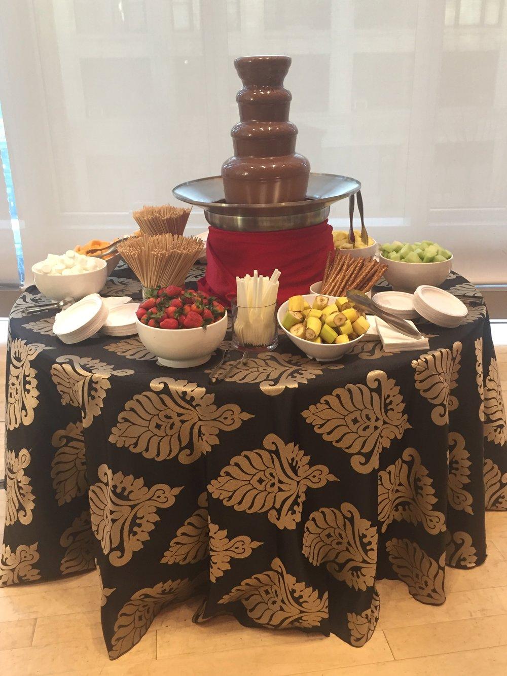 Dark Chocolate Table.jpg
