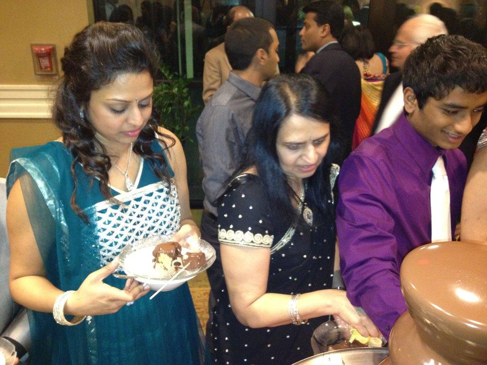 Indian Wedding.jpg