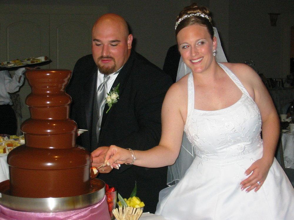 Marital Bliss.JPG