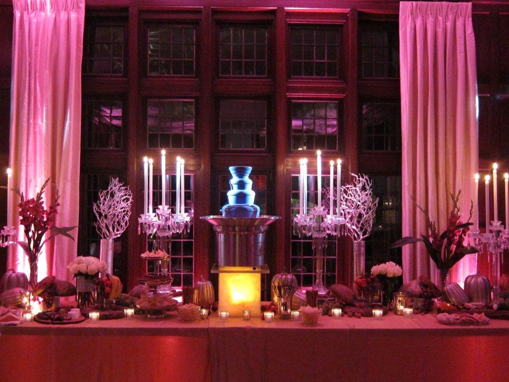 Violet Chocolate Max Ultimate.jpg
