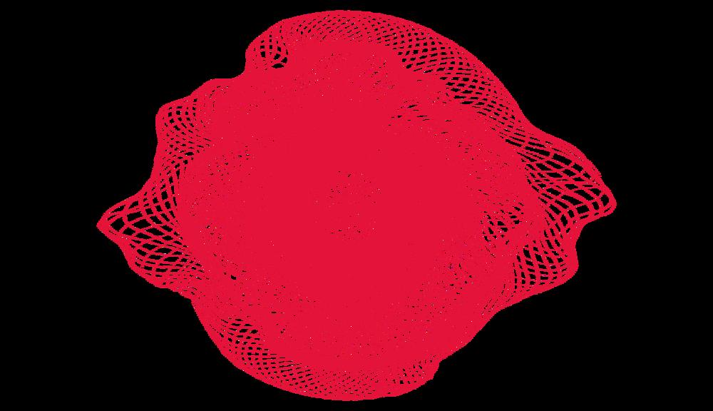 CSI_logo.png