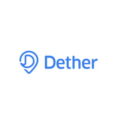partners-dether-e1539796973762.png